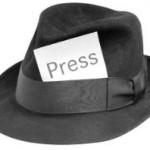 presscap