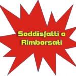 soddisfatti_rimborsati