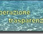 trasparenza02