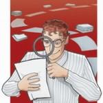 Credito-trasparenza