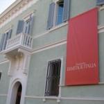 ErmitageItalia