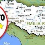 moviemeto5stelle_emilia_romagna