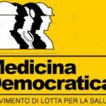 medicina_democratica_250x200