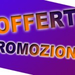 icona_promozioni
