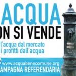 acqua_referendum