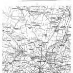122 mappa