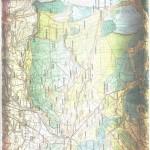 122 pg1 - MAPPA REGIONALE DISSESTO