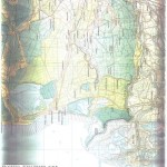 122 pg2 - MAPPA REGIONALE DISSESTO