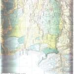 122 pg2 - MAPPA REGIONALE DISSESTO