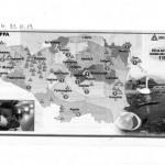 187 mappa siti contaminati Carlino Fe