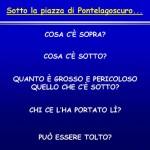 190 CVM Ponte 2004_Page_02