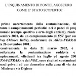 190 CVM Ponte 2004_Page_05
