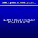190 CVM Ponte 2004_Page_22