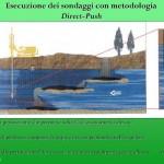 190 CVM Ponte 2004_Page_28