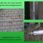 190 CVM Ponte 2004_Page_30