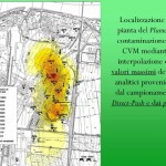 190 CVM Ponte 2004_Page_32