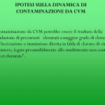 190 CVM Ponte 2004_Page_39
