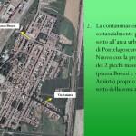 190 CVM Ponte 2004_Page_40