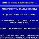 190 CVM Ponte 2004_Page_48