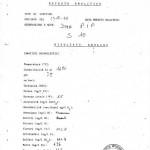 202 - Analisi acquedotti - 13-05-86