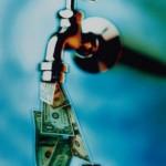 acqua_soldi