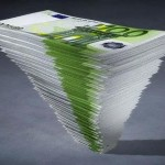 rientro-debito-coriano_articolo