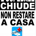 ospedale-chiude
