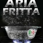 ariafritta_178500