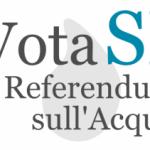referendumAcqua500-300×211