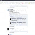 Post Corridoni evento 30.05.11