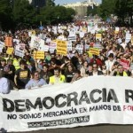 20110522_indignados3