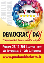 http://www.paolomichelotto.it/blog/tag/democracy-day/