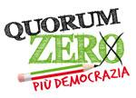 http://www.quorumzeropiudemocrazia.it/wp-content/uploads/2012/02/logo_QUORUM-ZERO.jpg