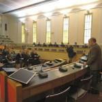26gen2012_polizia_municipale_3