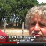 Beppe-Grillo-e-i-malcontent