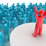 follower-leader