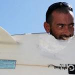 Australia: allo studio nuove strategie visuali anti-squali