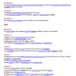 Schermata 2013-09-07 alle 15.20.28