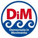 democrazia-in-movimento-ic