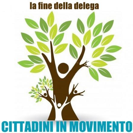 logo13-copia (1)