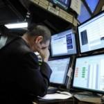 mercati_finanza_borsa_crisi_bond_indici-300x199