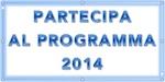 Schermata 2013-10-02 alle 23.21.03