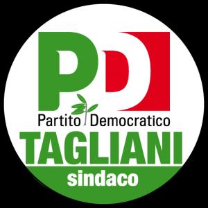 logo_tagliani_2014-300x300
